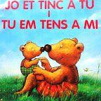 Àlbums web de Picasa - emocions sentiments Conte, Winnie The Pooh, Disney Characters, Fictional Characters, Activities, Education, Signs, Videos, School