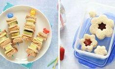 School Snacks, Housekeeping, Feta, Sugar, Cookies, Desserts, Recipes, Crack Crackers, Tailgate Desserts