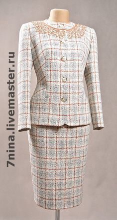 Girly Outfits, Skirt Outfits, Fashion Outfits, Womens Fashion, Womens Dress Suits, Suits For Women, English Clothes, Long African Dresses, Casual Dresses