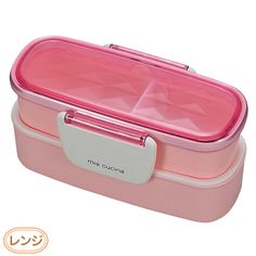lock lock slim lunch box with ecobag bpa free containers with leak proof locking. Black Bedroom Furniture Sets. Home Design Ideas