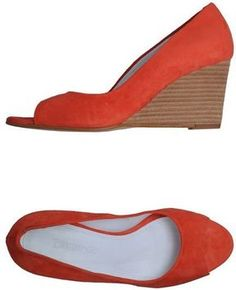 EMMA•GO Wedge on shopstyle.co.uk