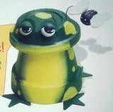Pot Frog photo PotFrog.jpg