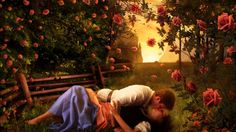 Free Romantic love kiss romantic wallpaper, love kiss wallpaper, romantic scenery photo, valentine sharing wallpaper all best quality wallp. Love Wallpapers Romantic, Romantic Scenes, Romantic Pictures, Beautiful Pictures, Good Night Couple, Cute Good Night, Couples In Love, Romantic Couples, Love Kiss Romantic