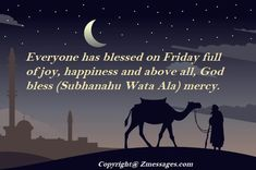 55 Jumma Mubarak Wishes Text Messages SMS Quotes Greeting, Duas Jumma Mubarak Messages, Jumma Mubarak Quotes, Jumma Mubarak Images, Wishes Messages, Text Messages, Jumma Prayer, Islamic Birthday Wishes, Wishes For Friends, Asking For Forgiveness