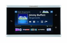 Save $ 10 order now SiriusXM SXi1 Lynx Wi-Fi Enabled Portable Radio Kit at Onlin