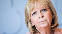 Untersuchungsausschuss in Köln: Kraft räumt Fehler nach Silvester-Übergriffen ein