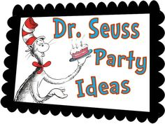 Okay, so these are party ideas for kids - but some of them are so unique that it would be fun and fresh. My favorite is the 'Would you eat them in a house' game. :)