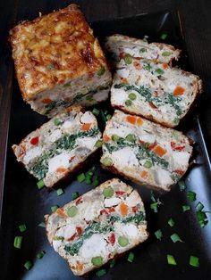 Paleo, Keto, Mayonnaise, New Recipes, Cooking Recipes, Tapas, Party Food Platters, Romanian Food, Food Decoration