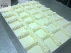 Krispie Treats, Rice Krispies, Cookbook Recipes, Cooking Recipes, Muffins, Sweets, Cookies, Chocolate, Cake
