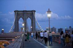 Que visiter à Brooklyn ? Mon petit guide pour découvrir ce superbe quartier de New York, avec les classiques et les meilleures adresses !