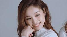 Image result for xuan yi wjsn Xuan Yi, Image