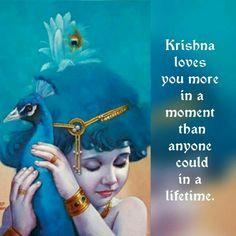 My love my Krishna! Baby Krishna, Krishna Leela, Cute Krishna, Jai Shree Krishna, Krishna Radha, Radha Krishna Love Quotes, Lord Krishna Images, Radha Krishna Pictures, Radha Krishna Wallpaper