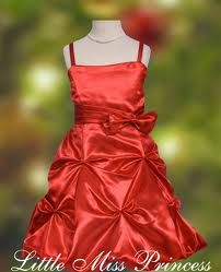 dresses for girls - Google Search