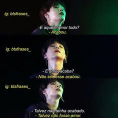 Pin By Mariany Vitoria On Frases Bts Pinterest Bts And Frases
