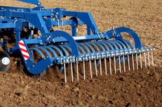 Wały do maszyn uprawowych Rollers for agricultural machinery  Валы для агротехнических машин  Walzen für Bodenbearbeitungmaschinen Rolmako www.rolmako.pl www.rolmako.com www.rolmako.de www.rolmako.fr www.rolmako.ru