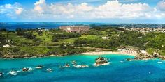 "Bermuda's Fairmont Southampton has a list of amenities ""no other hotel comes close to touching"" (Oyster), and this deal offers hundreds of dollars in savings for vacations in peak summer all the way through spring of next year. What's included & when  $169 per night ... Nov. 1, 2016 - March 31, 2017 $199 per night ... ..."
