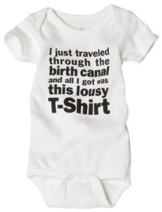 Lol! @Andria Lo Mueller, add this to your baby fever board! :)