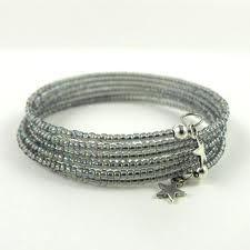 memory wire bracelet - Google Search