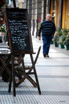 #AvMayo #BuenosAires #Argentina