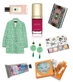 Struggling with what to get your mum this Mothers Day? Don't stress, just shop our perfect picks to get your mum gorgeous! http://lookm.ag/ADOghO
