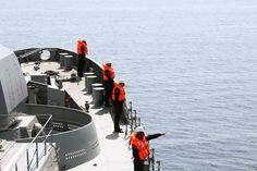 #Russian #warships to #Mediterranean confront US ships which bombed Syria ✓ attacks designed to encourage #war http://www.msn.com/en-au/news/world/vladimir-putin-sends-russian-frigate-to-mediterranean-to-confront-us-ships-which-rained-bombs-on-syrian-runway/ar-BBzxu67?ocid=ob-tw-enau-613&utm_campaign=crowdfire&utm_content=crowdfire&utm_medium=social&utm_source=pinterest