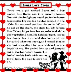 Awwwwwwww Romance Love Cute love stories Cute