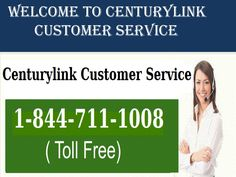 FuseMail Customer Support offer you quality customer support for ...