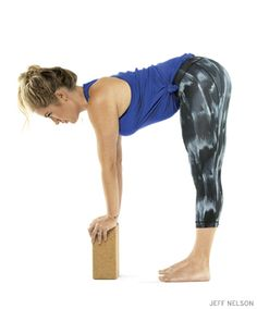 1000 images about pt for mobility on pinterest  sciatica