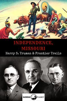 Historical Independe