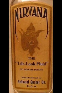 vintage-embalming-fluid-bottles