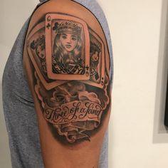Mr Cartoon Tattoo, Cartoon Art, Tatting, Skull, Portrait, Lace Making, Portrait Illustration, Portraits, Needle Tatting