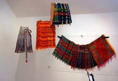 Jilli Blackwood by Craft Scotland, via Flickr