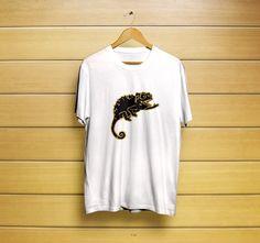 Happy Chameleon T-Shirt #t-shirt #shirt #customt-shirt #customshirt #happychameleont-shirt #happychameleonshirt #chameleont-shirt #chameleonshirt #animalt-shirt #animalshirt #cuteanimalt-shirt #cuteanimalshirt #funnyanimalt-shirt #funnyanimalshirt #cutet-