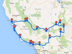 oute-westkust-Amerika-rondreis