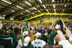 siena college basketball siena mens basketball basketball scores