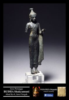 7 best arca images on pinterest ancient art art work and buddhism