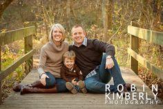 www.facebook.com/...  family