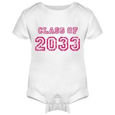 super cute onesies you can design yourself!