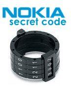 FREE CRACK SOFTWARE DOWNLOAD: Nokia Codes & Tricks Free