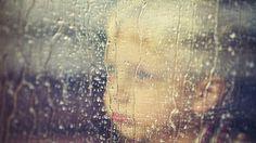 PRANOSTIKA NA UTOROK 13. DECEMBRA: Keď prší na Luciu, bude celú zimu