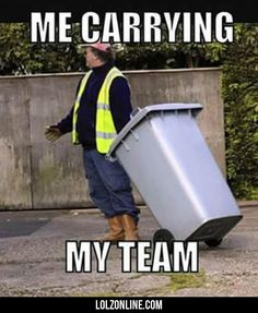 Me Carrying My Team...#funny #lol #lolzonline