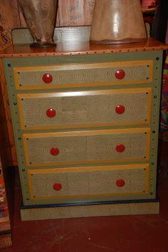 1000 images about David Marsh Furniture on Pinterest