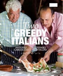 An Italian Cookbook! Substitute all sauces and pastas with Vesper Brothers Products! http://www.vesperbrothersfoods.com/