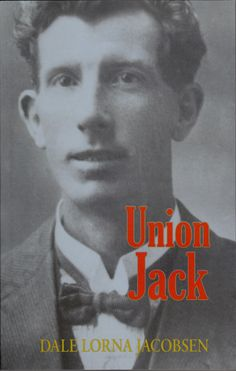 This dramatic political novel features a cast of rogues, opportunists and idealists set against a background of corruption, strikes and union bashing in Queensland in the 1920s.