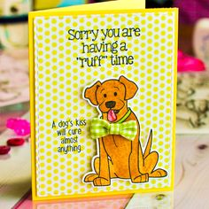 The Stamps of Life: Stamps and Dies - Stamping Supplies - Scrapbooking :: friends4Cookie