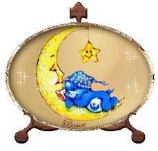• Jó éjszakát, jó éjt képek Android, Humor, Christmas Ornaments, Holiday Decor, Humour, Christmas Jewelry, Funny Photos, Funny Humor, Christmas Decorations