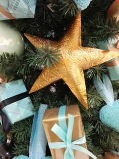 #Gwiazdka #Święta 2014