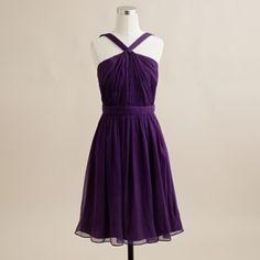 Purple Purplr by cyname