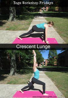 crescent-lunge.jpg (700×1000)