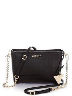 5bad5aeebd5bd Lady Luxe Crossbody Bag Luxus Handtaschen